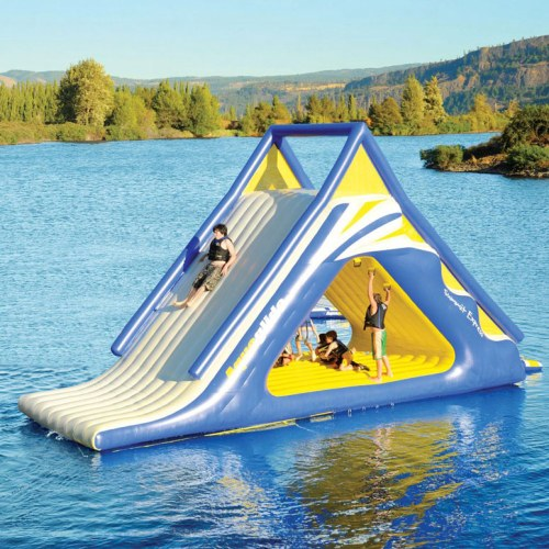 aquaglide-summit-express-inflatable-water-slide-xl[1]